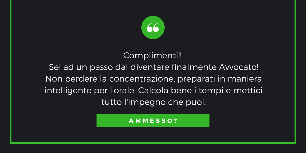 ammesso_